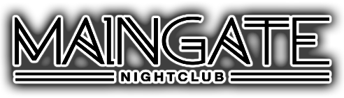 Maingate Night CLub